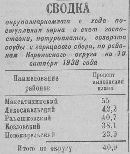kt4_15101938