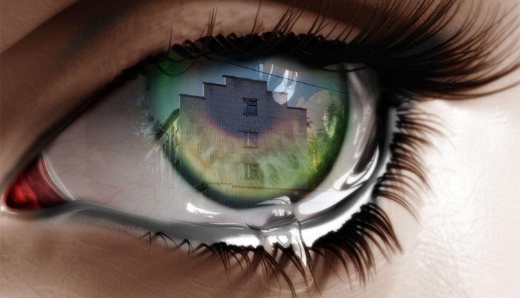 eyes_b