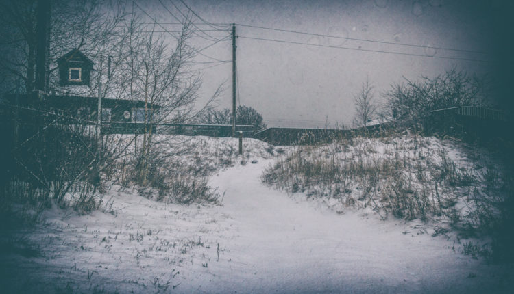 IMG_8413-Edit
